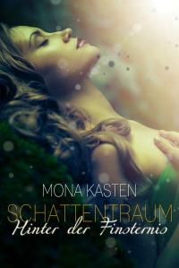 Schattentraum_Cover