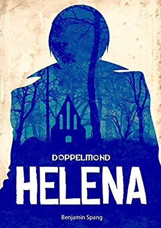 Benjamin Spang: Helena