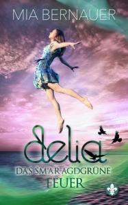 Cover_DeliaIII
