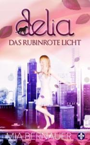 delia-band-II