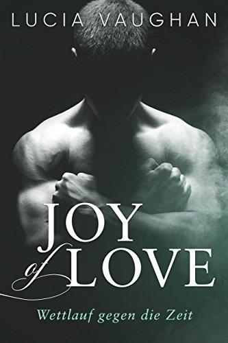 Lucia Vaughan: Joy of Love