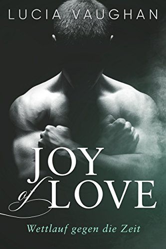 Lucia Vaughan: Joy of Love